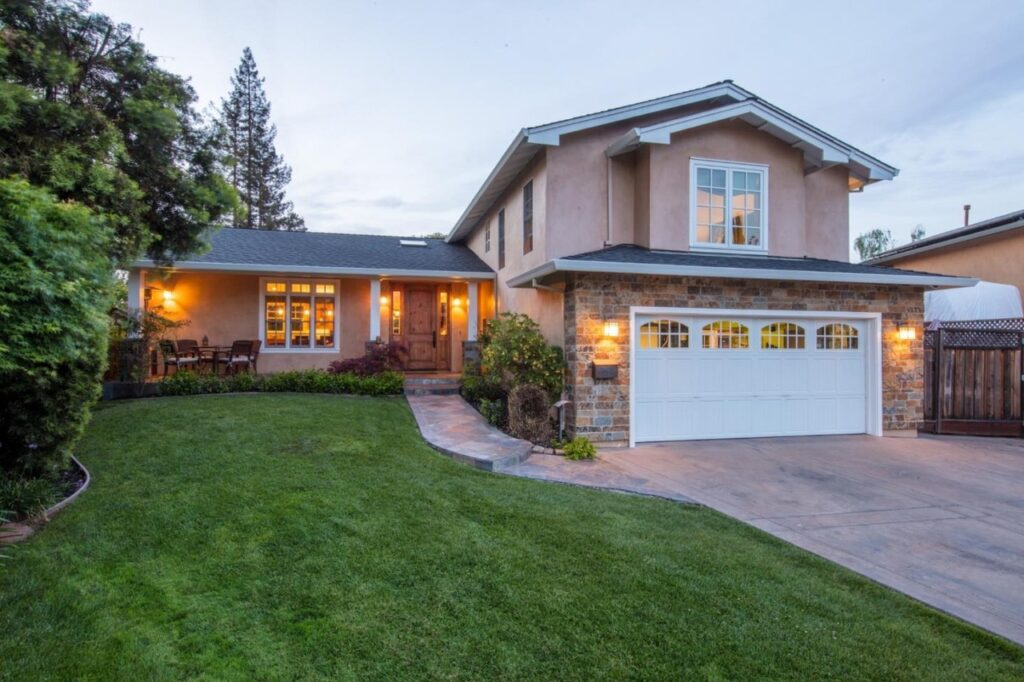 Other Homes for Sale