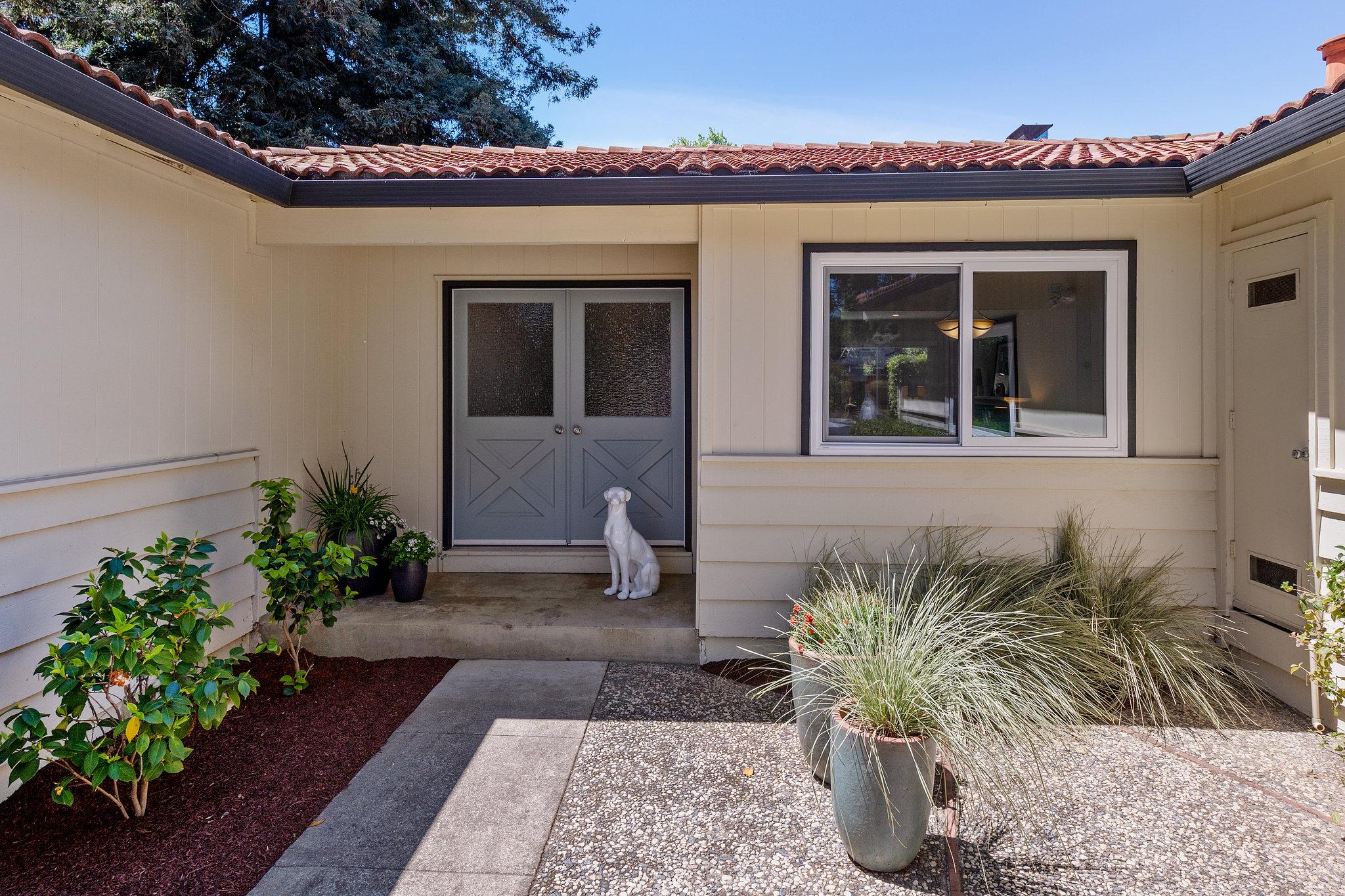 Sunnyvale Homes for Sale