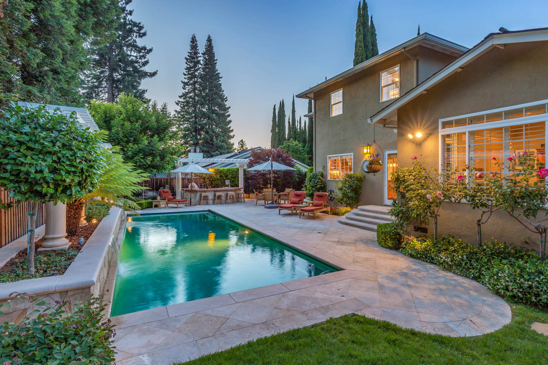 Los Altos Homes for Sale